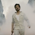 Ye Ishq Ka Hai Mausam Lyrics (Raees) - Arijit Singh Full Song Hd Video