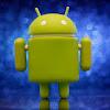 Mengintip 10 Tahun Perjalanan Android
