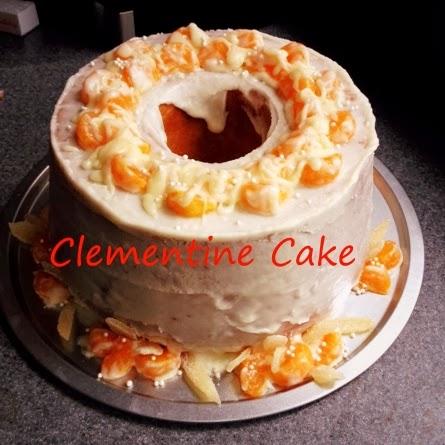 How Long Can I Keep Lemon Drizzle Cake