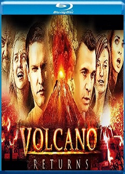 Volcano Returns 2015 Hindi Dubbed 720p HDRip 850mb hollywood movie Volcano Returns hindi dubbed dual audio hindi english 720p brrip free download or watch online at https://world4ufree.ws