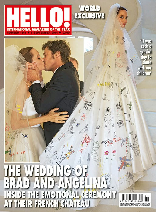 Hello-Magazine-Angelina-Jolie-Wedding-Dress