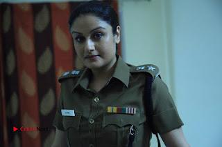 Vincent Asokan Sonia Agarwal Akhil Saran Nayana Starring Yevanavan Movie Stills  0027.jpg