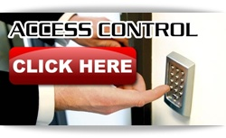 http://www.java-hitech.com/p/access-control.html