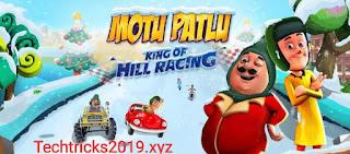 motu patlu car racing game download