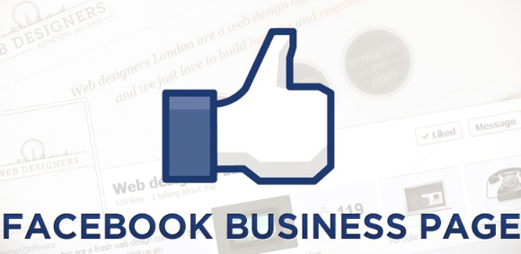 How To Make A Page On Facebook For Business