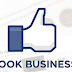 New Facebook Page for Business Updated 2019