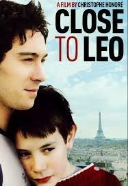 Todos contra Leo