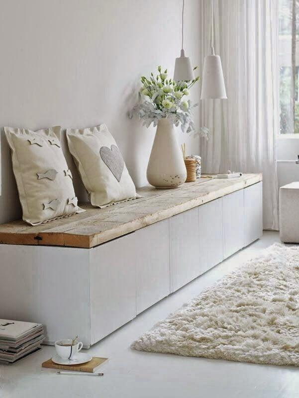 7 consejos para hacer tu casa mas acogedora este invierno - La ...