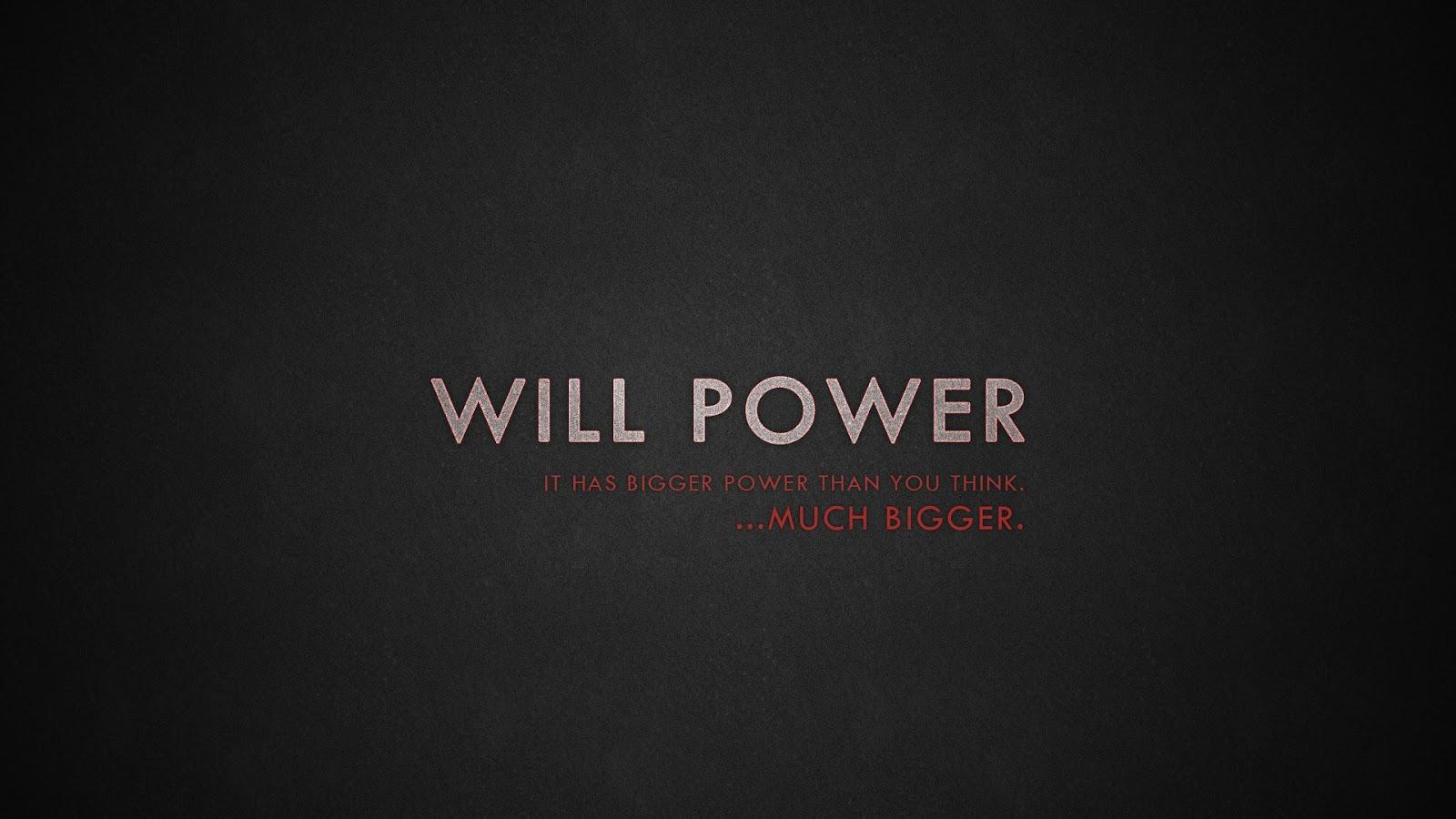 Beautiful Motivational Quote Digital Art Wallpaper