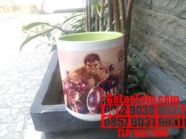 DRINKING JAR MURAH DI JAKARTA