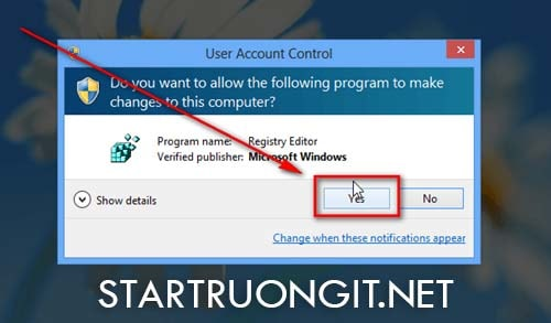 Hướng dẫn chặn quảng cáo trên trình duyệt Microsoft Edge
