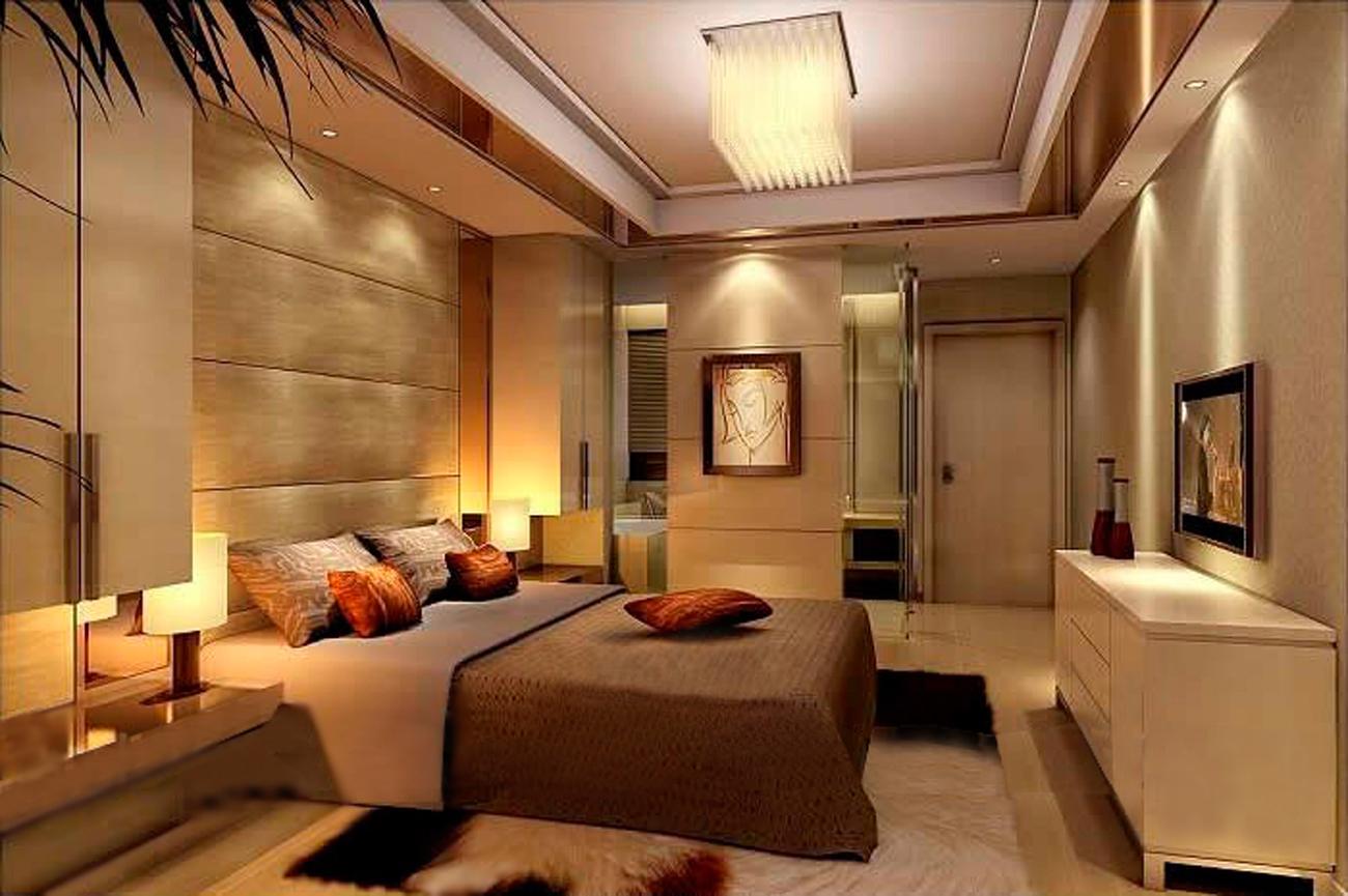 Interior Design And Furnishing For Home Interior Design