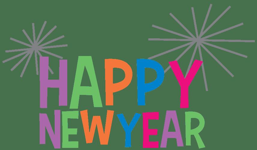 Happy New Year 2018 HD Sayings, Slogans, Greetings (Best) - 26 ...