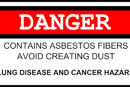 The Importance of How Much Exposure to Asbestos Causes Mesothelioma