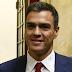 Pedro Sánchez defiende su acuerdo con Ciudadanos en el debate de investidura