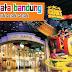 7 Tempat Wisata Bandung yang Cocok untuk Anak-anak