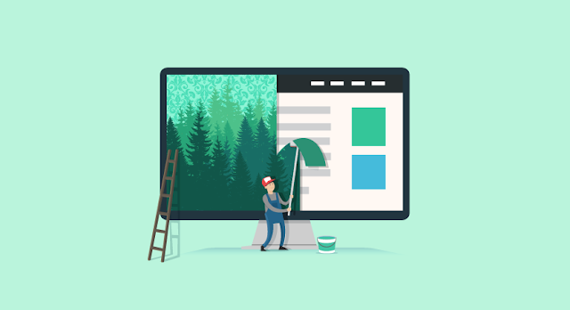 7 Examples of Evergreen Content That Will Boost Your Marketing Sky-High