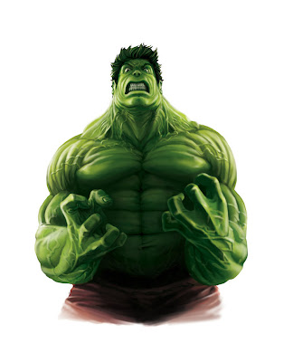 http://3.bp.blogspot.com/-A74XP5fELBY/UY3B7UlHYFI/AAAAAAAAAes/2HdxG58OAsY/s1600/THE_INCREDIBLE_HULK_by_beastmasterjr.jpg