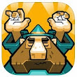 Magic Touch: Wizard for Hire Cheats and Tips ~ CheatersPortal