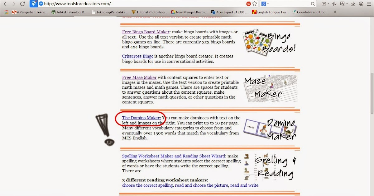Free Printable Mazes For Kids All Kids Network Glideiss sampling
