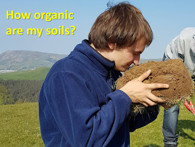 http://soilwithdan.blogspot.co.uk/p/lab.html