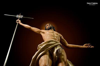 sepulcro, resucitado, resurreccion, jesus de nazaret, crucificado