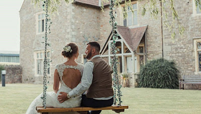 https://www.thornburygc.co.uk/weddings-thornbury