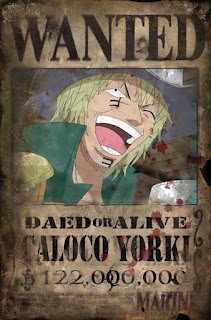 http://pirateonepiece.blogspot.com/2010/04/wanted-yorki.html
