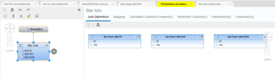 SAP HANA Certifications and Material