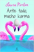 http://www.planetadelibros.com/libro-ante-todo-mucho-karma/212819