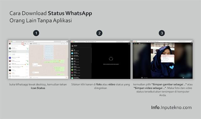 cara-download-status-wa-orang-lain-tanpa-aplikasi