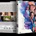 O Sentido do Fim DVD Capa
