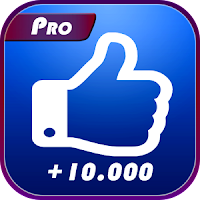 ApentalCalc-For-Fb-Liker-Tips-APK-v1.0-(Latest)-For-Android-Free-Download