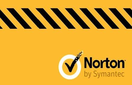 Norton Antivirus Basic Security Premium and Security Deluxe