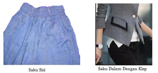 Saku Sisi