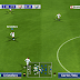 [PES 6] Scoreboard (Placar) UEFA Champions League 2015 By Jadson