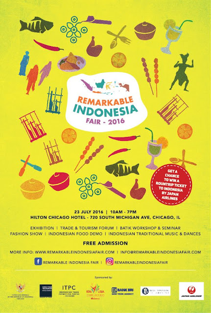 https://www.facebook.com/remarkableindonesiafair