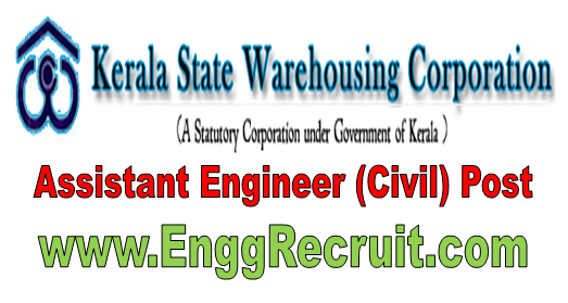 Kerala State Warehousing Corporation