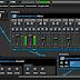 DarkWave Studio 5.7.7