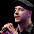 Lirik Lagu Maher Zain - Number One For Me