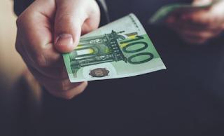 Κοινωνικό Μέρισμα 2018: Έως 900 ευρώ το επίδομα