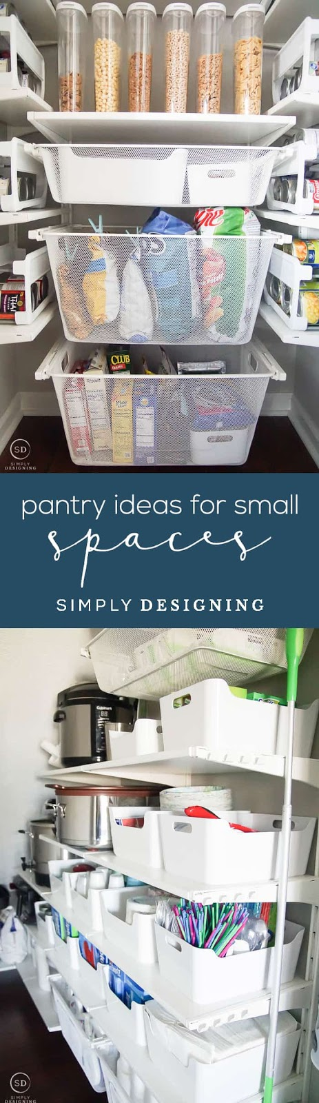 https://simplydesigning.net/organize-a-closet-under-the-stairs-and-diy-pantry-organization-ideas/