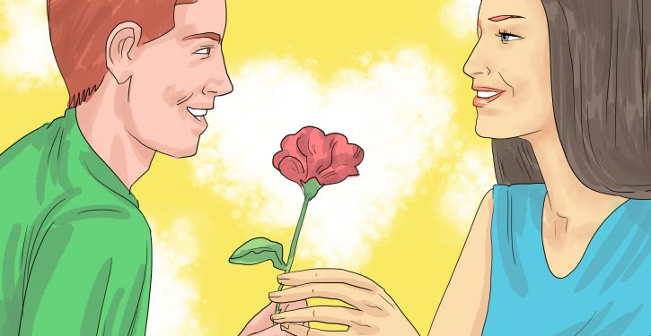 Here Are Characteristics  Of  The Man You Should Marry  According To Your Zodiac Signs