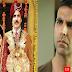 3 दिनों में सिर्फ 148 करोड़ रूपए ही कमा पायी अक्षय कुमार की फिल्म टॉयलेट एक प्रेम कथा