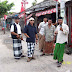 Nyama Selam: Inklusivitas Bali, Kebangaan Muslim