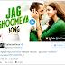Jag Ghumiya Mp3 Song | Jag Ghoomeya Lyrics | Full Songs Download