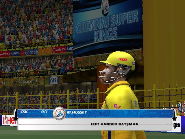 Free download ea sports cricket 2012 full version for pc video.
