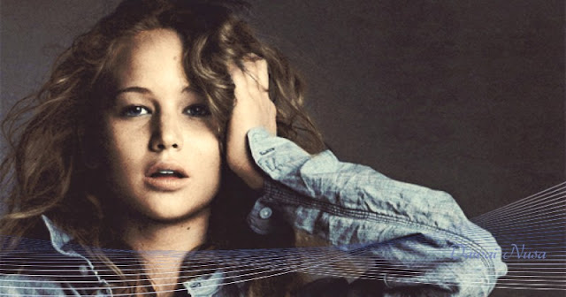 Jika Masih Diganggu Sang Mantan Jennifer Lawrence