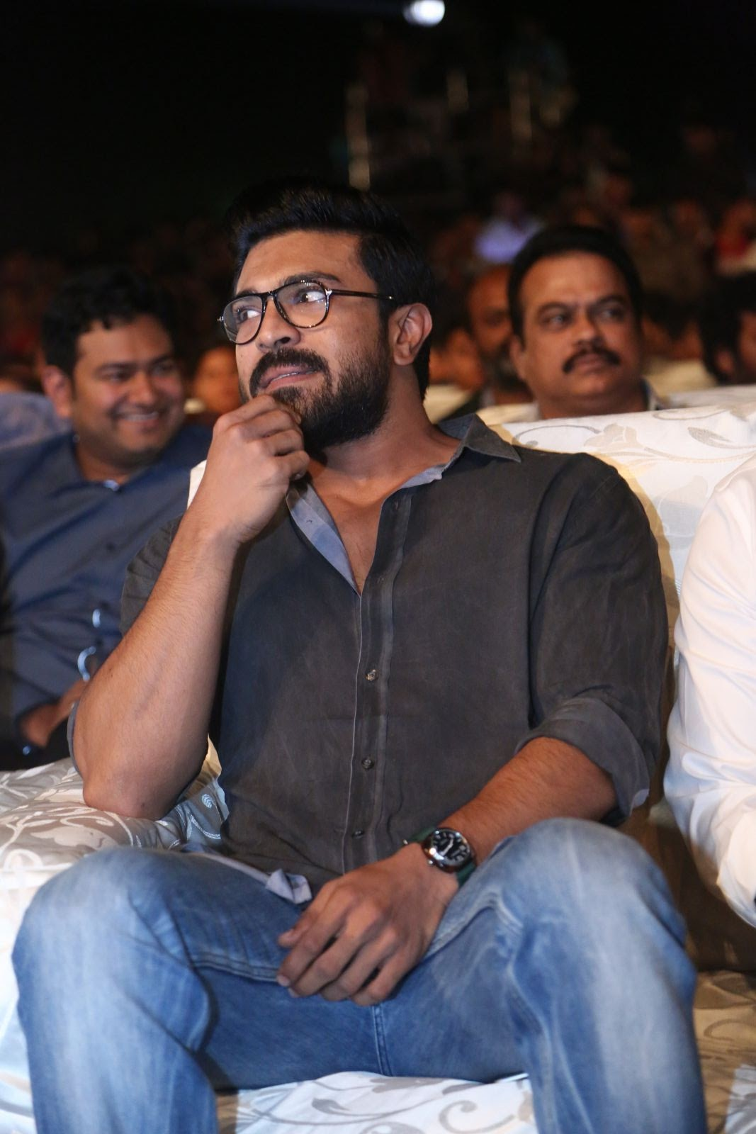 ram charan latest stylish photos-HQ-Photo-6