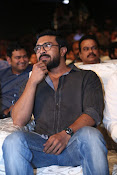 ram charan latest stylish photos-thumbnail-6
